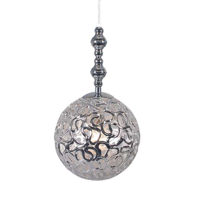 Hanging-lamp-Pharaoh-30-chrome