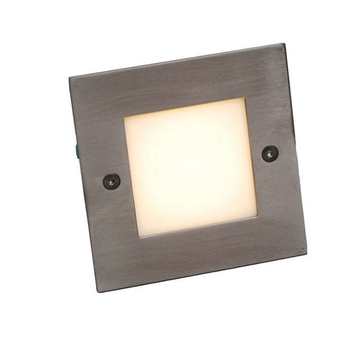 LED-built-in-LEDlite-Square-10-WW