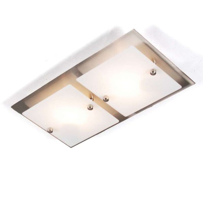 Ceiling-lamp-Buxton-2-steel