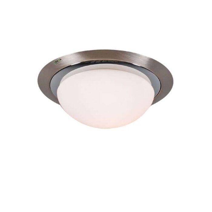 Ceiling-lamp-Barney-22-steel/chrome