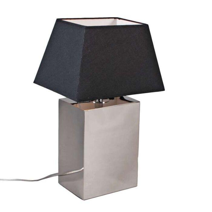 Table-lamp-Ferrara-1-with-shade