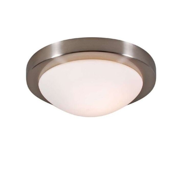 Celing-lamp-Bailey-26-steel