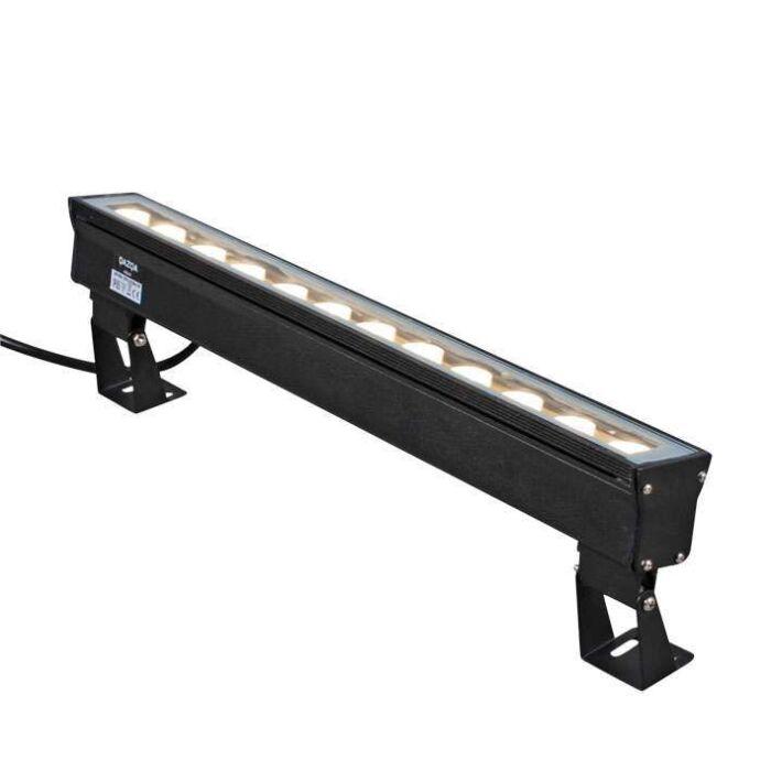 LED-beamer-VAP-12-black