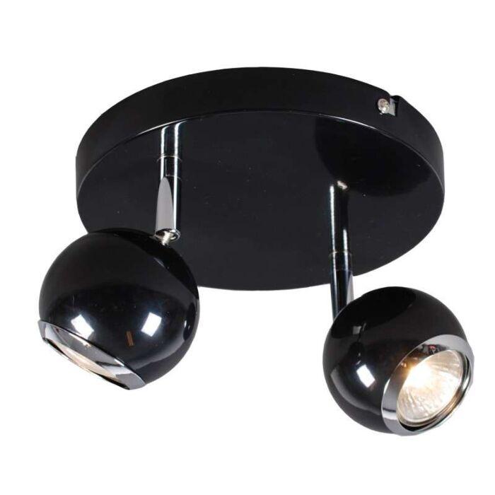 Spotlight-Buell-2-black