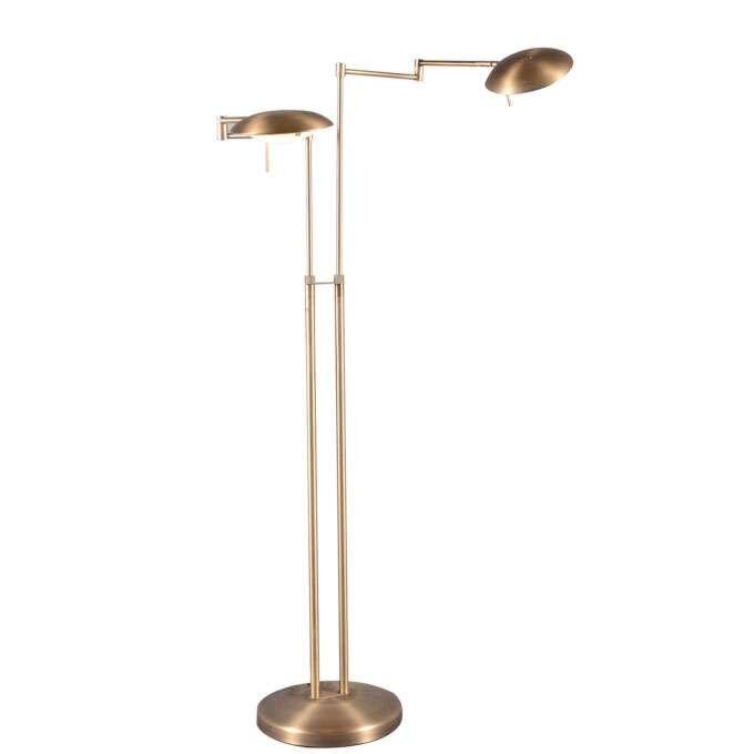 Floorlamp-Lawant-2-bronze