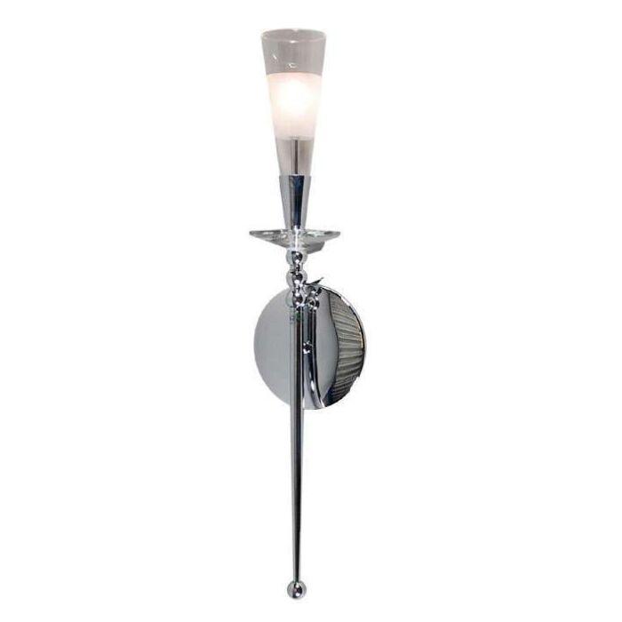 Wall-lamp-Abby-1-chrome