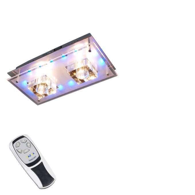 Ceiling-lamp-Ilumi-2-rectangular-LED