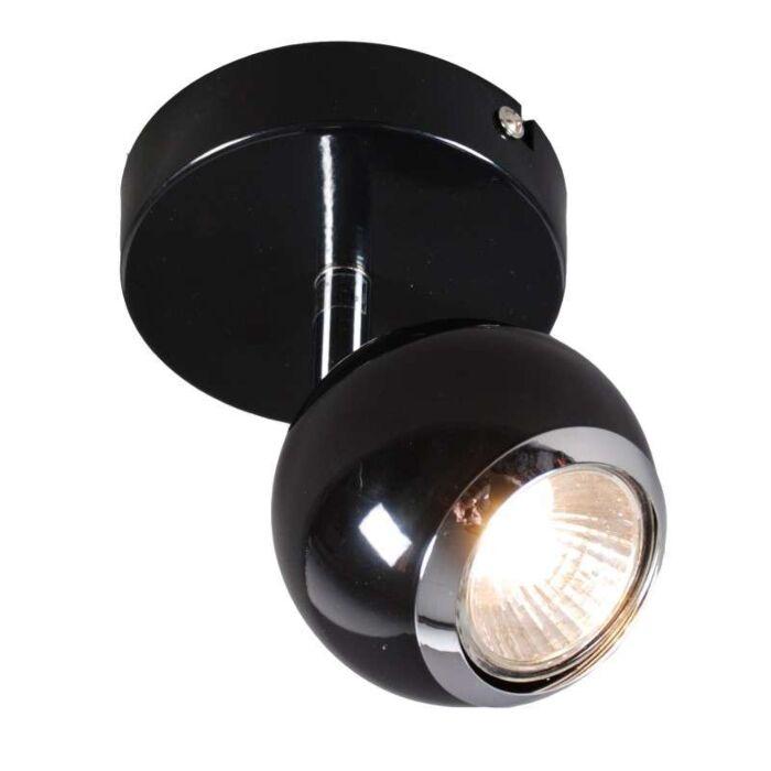 Spotlight-Buell-1-Black