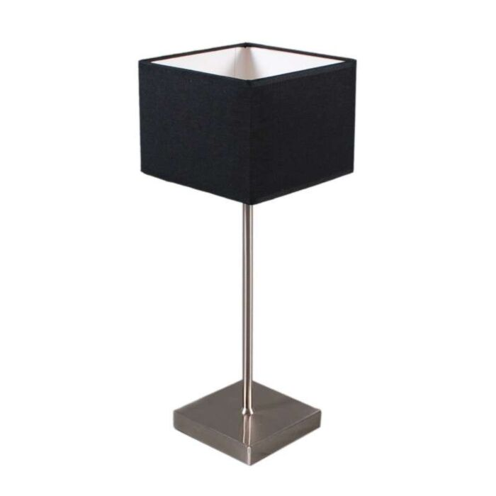 Table-lamp-VT-small-black