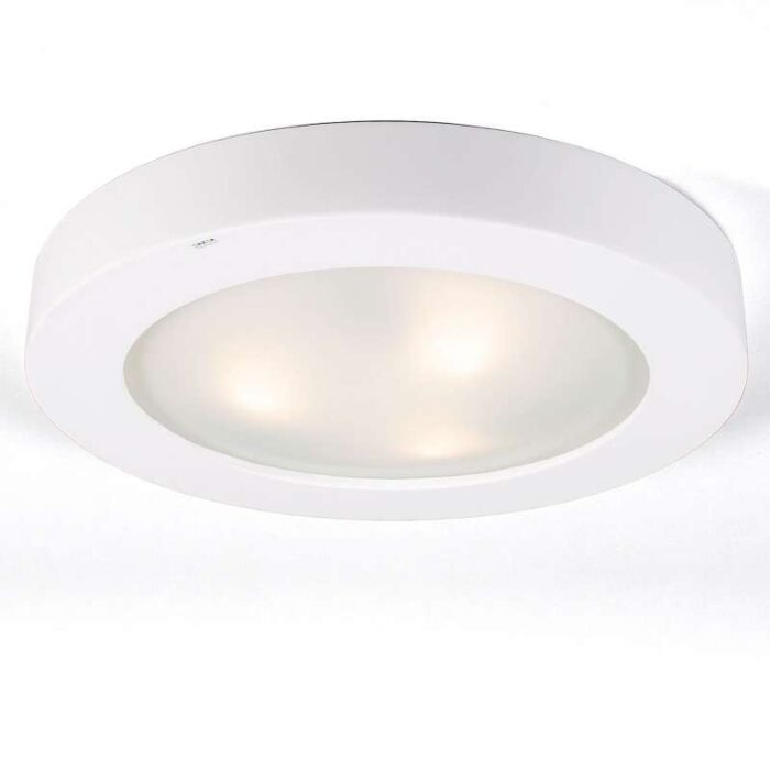 Ceiling-Lamp-Gipsy-Work-Round-L