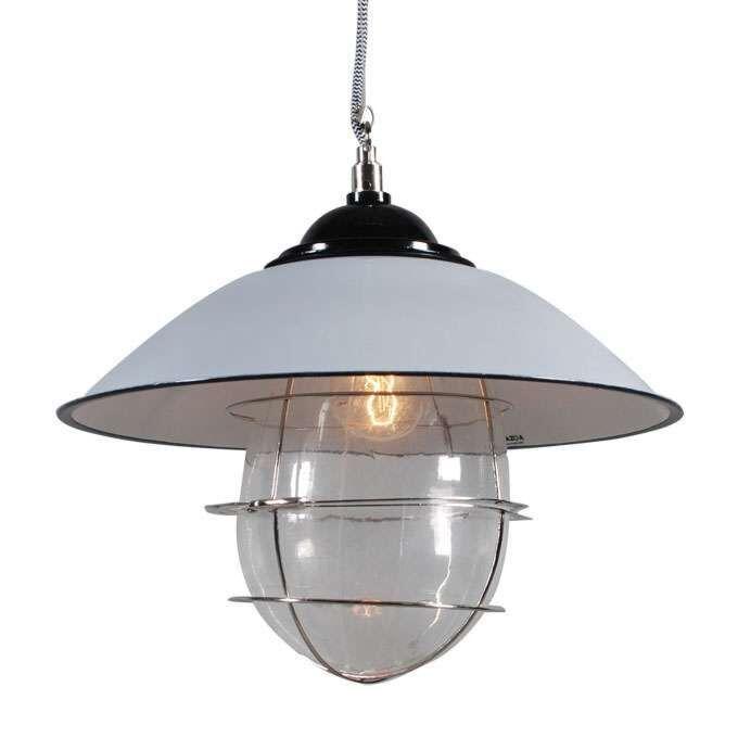 Hanging-lamp-Skipper-Grey
