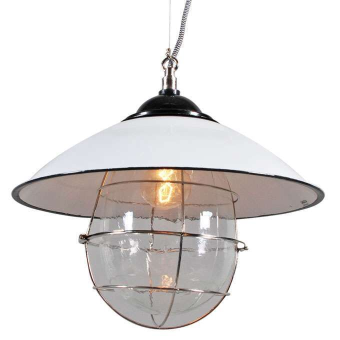 Hanging-lamp-Skipper-white