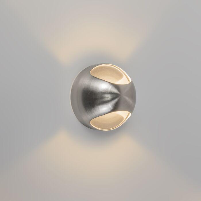 Wall-Lamp-OJO-Steel