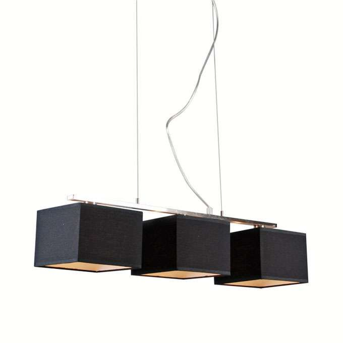 Hanging-lamp-VT-3-black