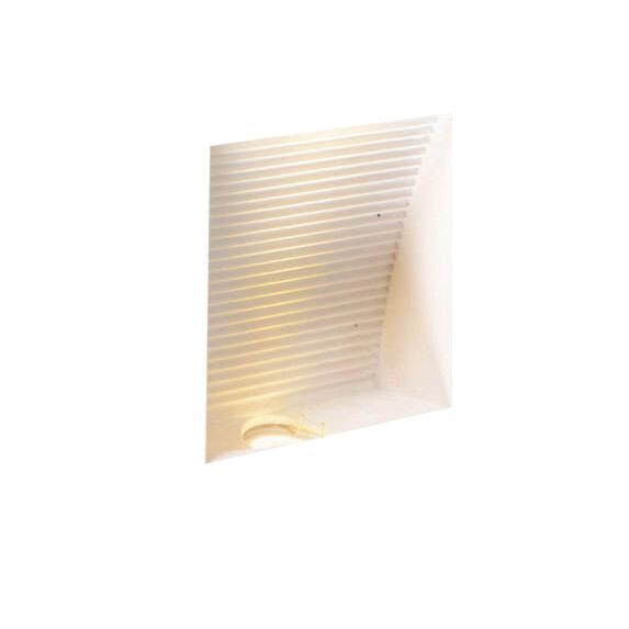Fitted-Wall-Spotlight-Zero-Square-LED