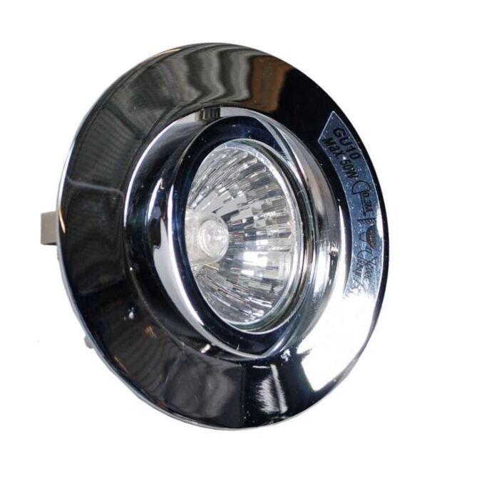 Built-in-Spotlight-Spezia-Chrome