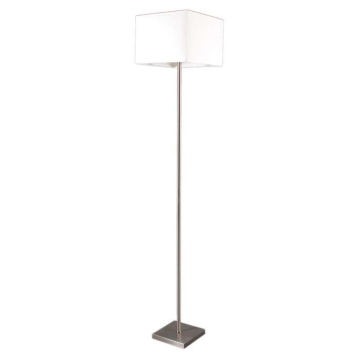 Floor-lamp-VT-white