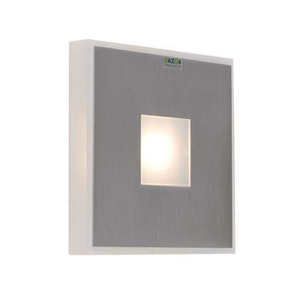 Wall-Lamp-Hana-Square-Aluminium-LED