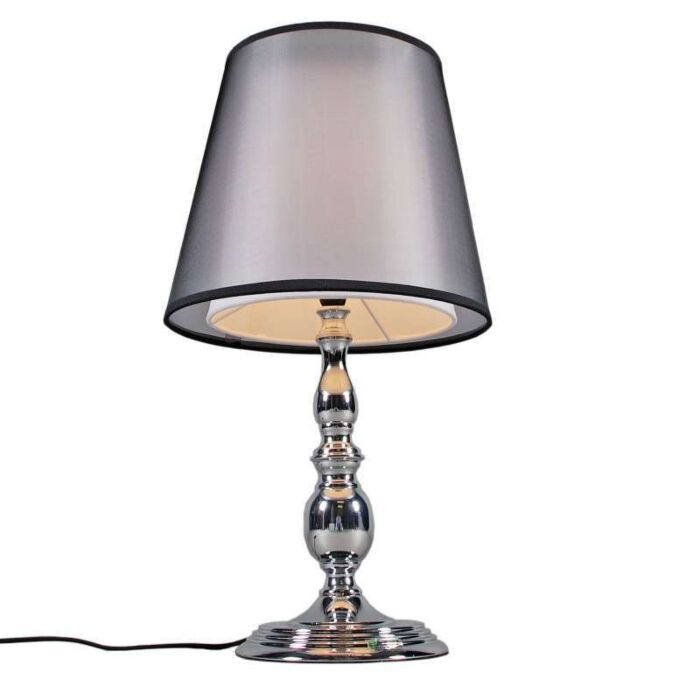 Table-Lamp-Mythos-Chrome