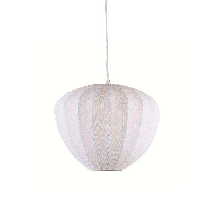 Hanging-Lamp-Apryl-40-White