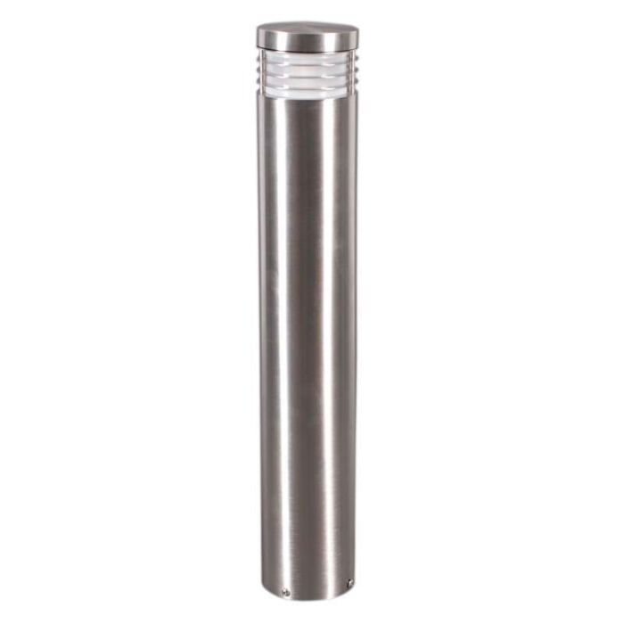 Outdoor-Lamp-Bali-60-Stainless-Steel