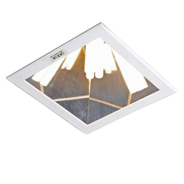 Built-in-Spotlight-Ultra-PL-C-White