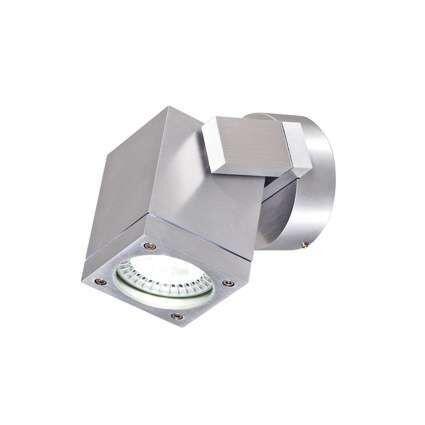 Outdoor-Spotlight-Tico-Aluminium