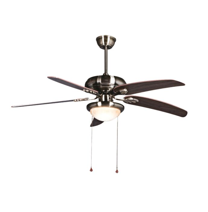 Ceiling-Fan-Air-56-Bronze