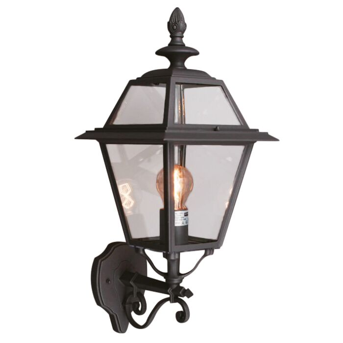 Outdoor-Lamp-New-Hampshire