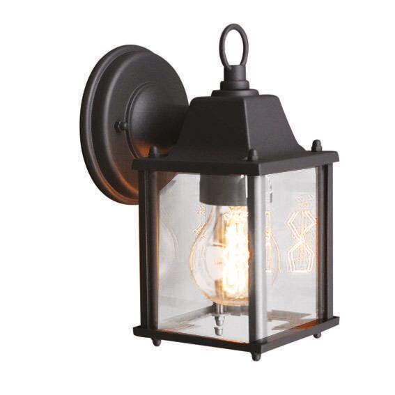 Outdoor-Lamp-Nevada-Graphite