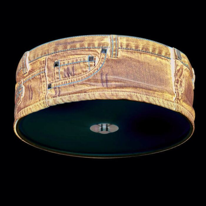 Ceiling-Lamp-Drum-30-Jeans