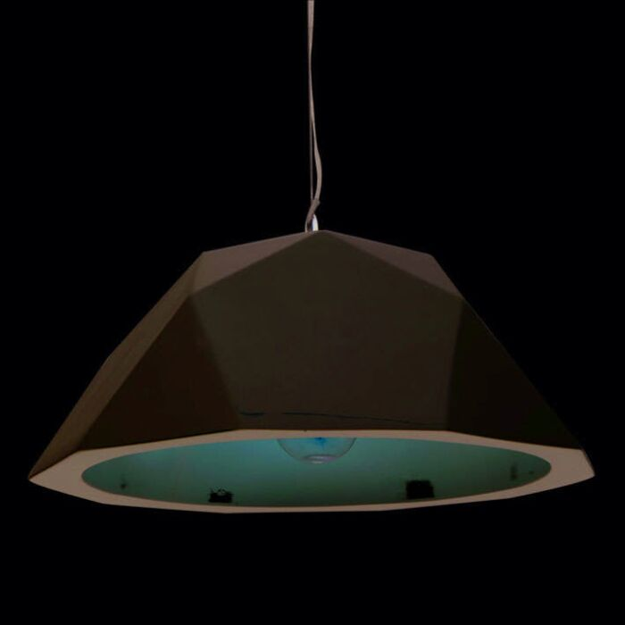 Pendant-Lamp-Cosmic-White