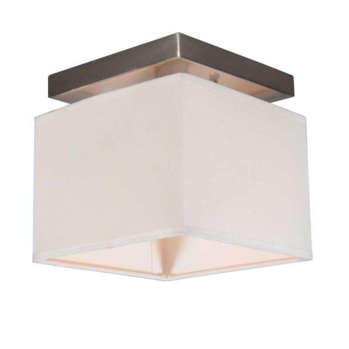 Ceiling-Lamp-VT-1-White