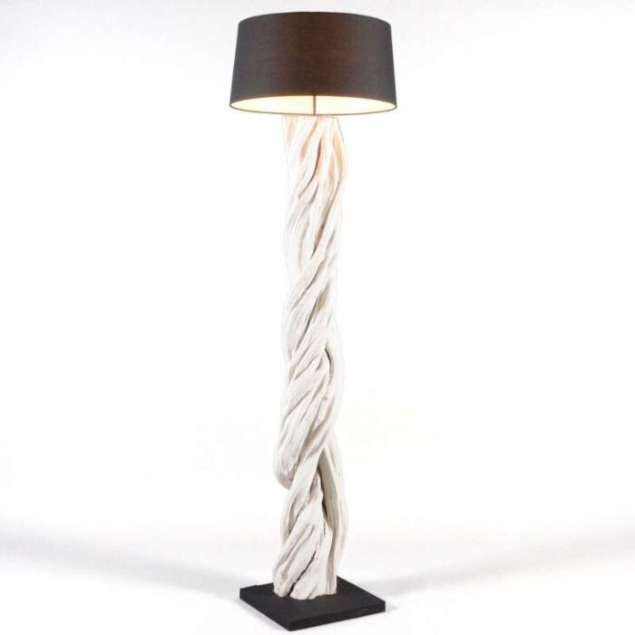 Floor-Lamp-Arich-Black-Shade