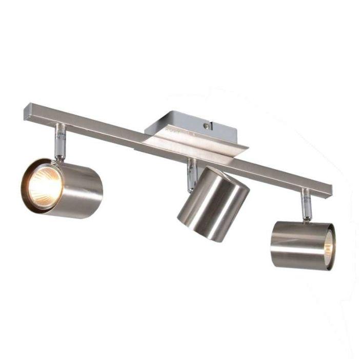 Spotlight-Attractive-3-Steel