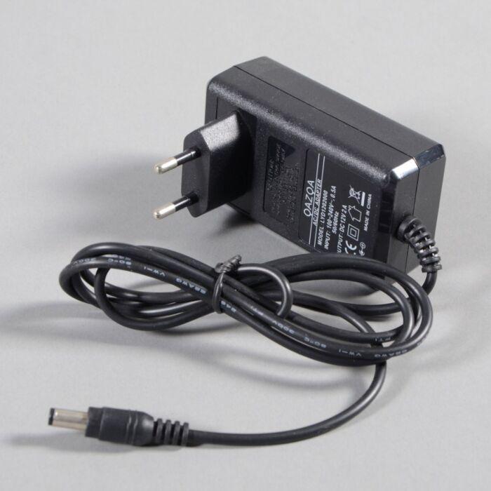 Plug-In-24W-LED-driver