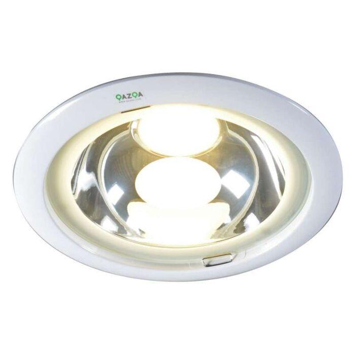 Built-in-Light-New-Lumiled-25W-White