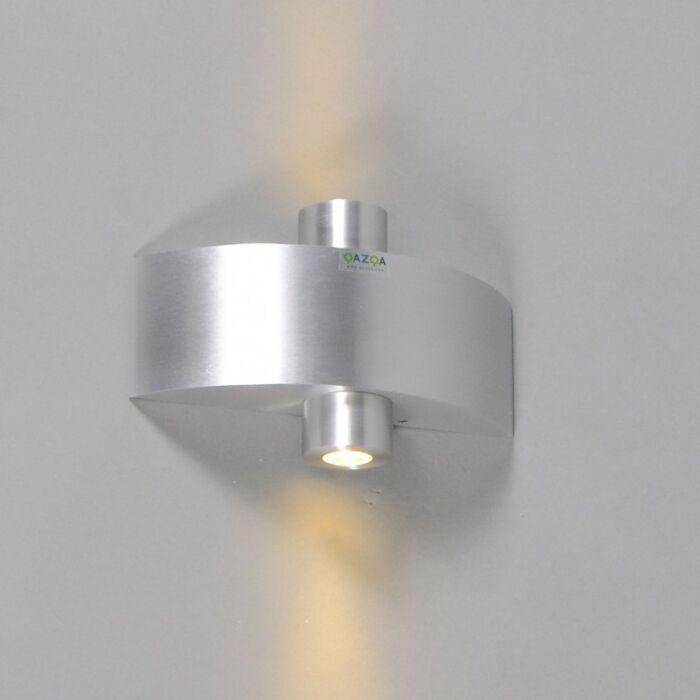 Wall-Lamp-Jade-Aluminium
