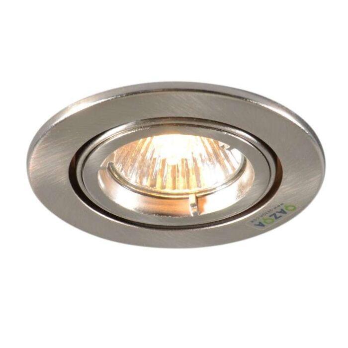 Built-in-Spotlight-Safe-Round-Steel