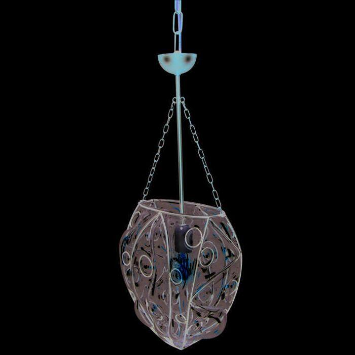Hanging-Lamp-Venezia-Un