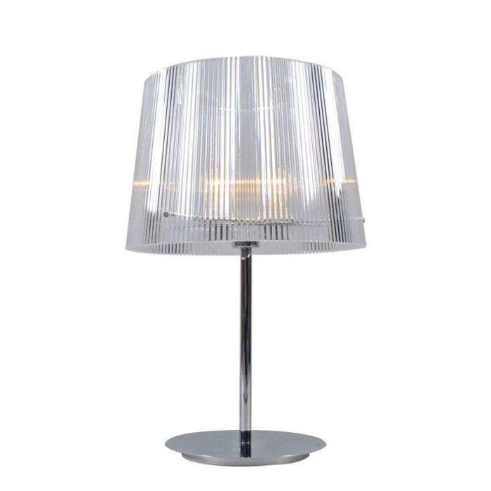 Table-Lamp-Letrak-Clear