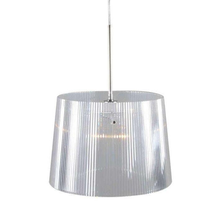 Hanging-Lamp-Letrak-Clear