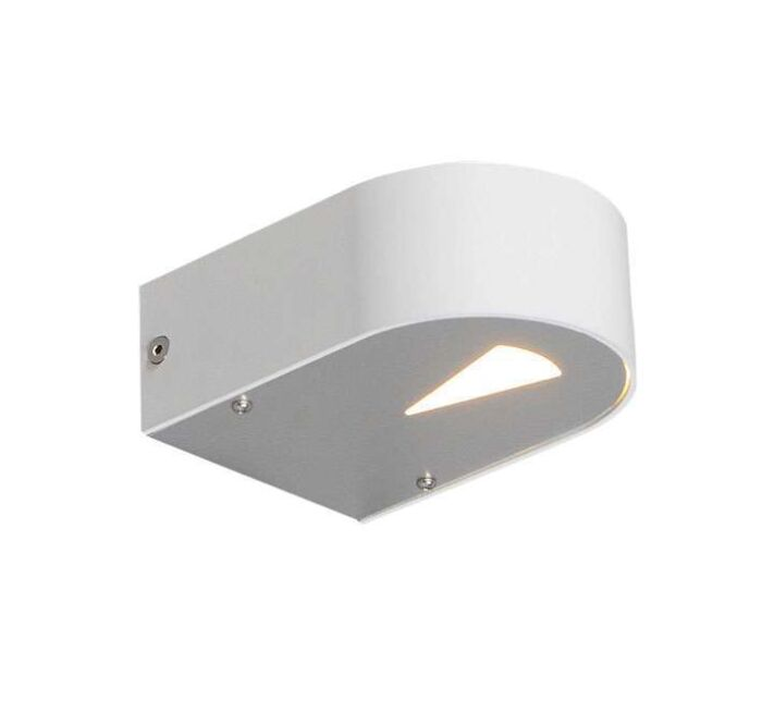 Wall-Lamp-Hide-Round-White