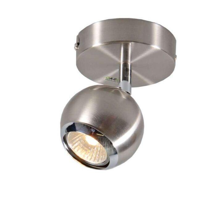 Spotlight-Buell-1-Steel