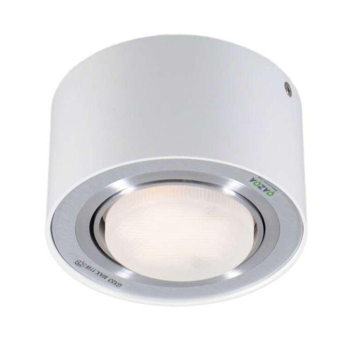 Ceiling-Lamp-Flox-1-White