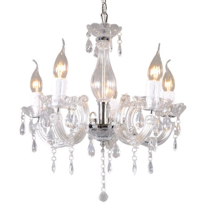 Chandelier-Marie-Theresa-5-Clear
