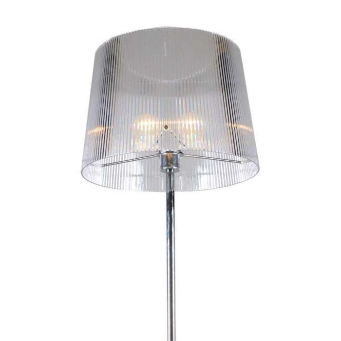 Floor-Lamp-Letrak-Clear