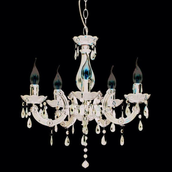 Chandelier-Marie-Theresa-5-Black