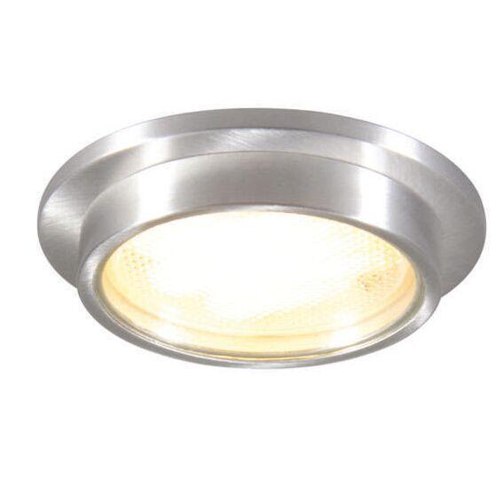 Built-in-Spotlight-Topaz-Round-Aluminium