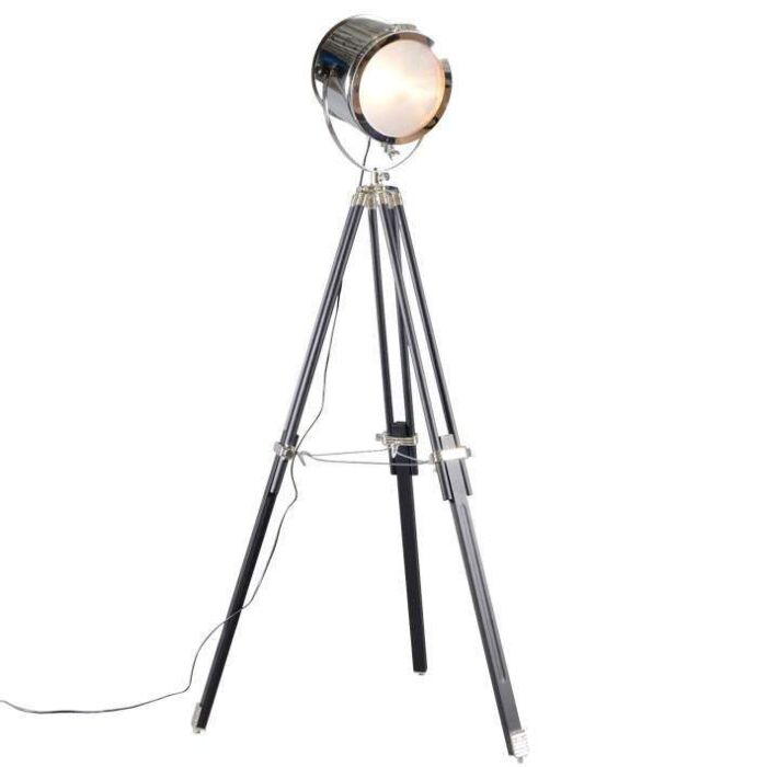 Floor-Lamp-Tripod-Surveyor-2